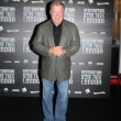 Stock Photo: William Shatner At Destination Star Trek In London Docklands October 19th, 2012