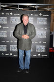 William Shatner At Destination Star Trek In London Docklands October 19th, 2012 — Stock Photo