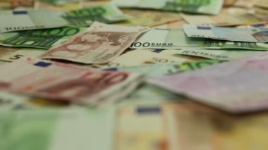 EURO 2 — Stock Video