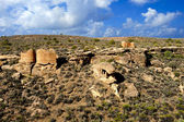Hovenweep — Stock Photo