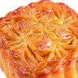 Moon cake — Stock Photo #6994824