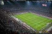 MILAN VS INTER — Stock Photo