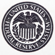 Federal Reserve System — Stock Photo #14730197