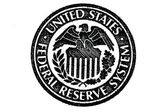 Federal Reserve System (vector) — Stock Vector