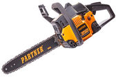 Chainsaw Partner 350 — Stockfoto