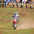 Motocross - Photo