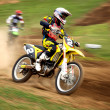Motocross — Stock Photo #24004187