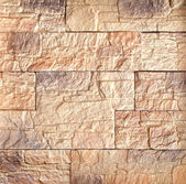 Stone wall surface — Stock Photo