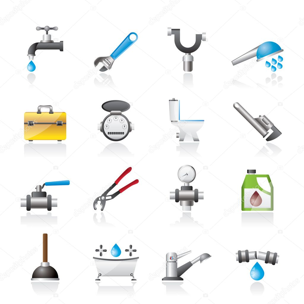 Реалистичные иконки, бесплатные фото ...: pictures11.ru/realistichnye-ikonki.html