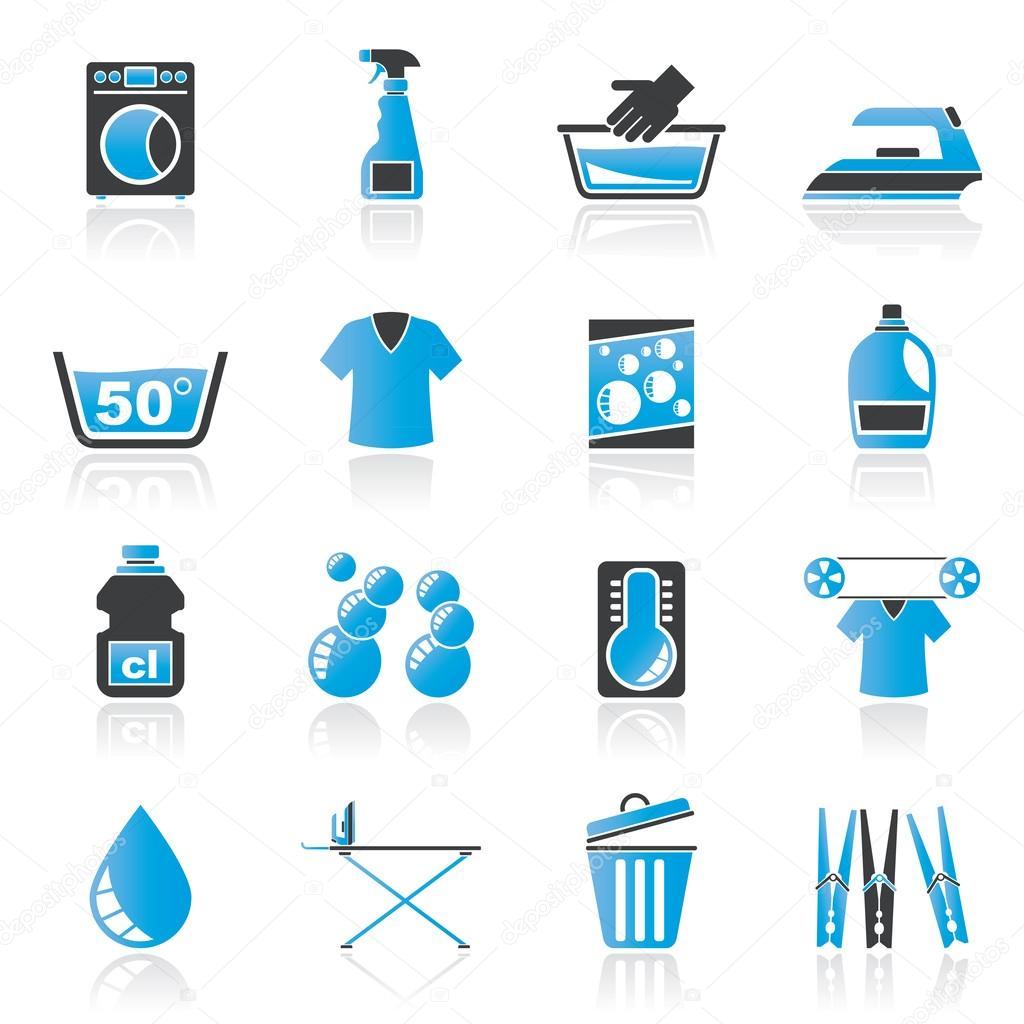иконки с машинами: