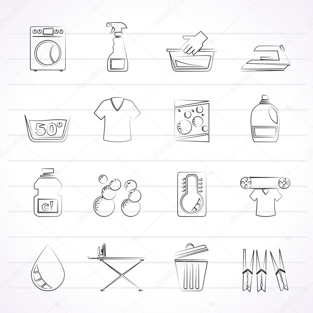 gorenje prological 162 инструкция к стиральной машине