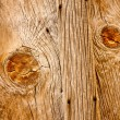 Rustic Wooden Textures — Stock Photo