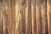 Rustic Wooden Background — Stock Photo