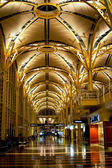 Washington National Airport — Stock Photo