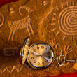 Time After Time — Stock Photo #40438285