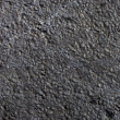 Stok fotoğraf: Blacktop Surface for Background