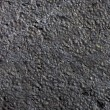 Stock Photo: Blacktop Surface for Background
