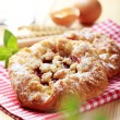 Danish pastries — Stock Photo #13558793
