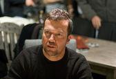 Lothar Matthaeus — Stok fotoğraf