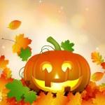 Happy halloween — Stock Vector #14568583