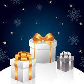 Wesołych Świąt — Wektor stockowy