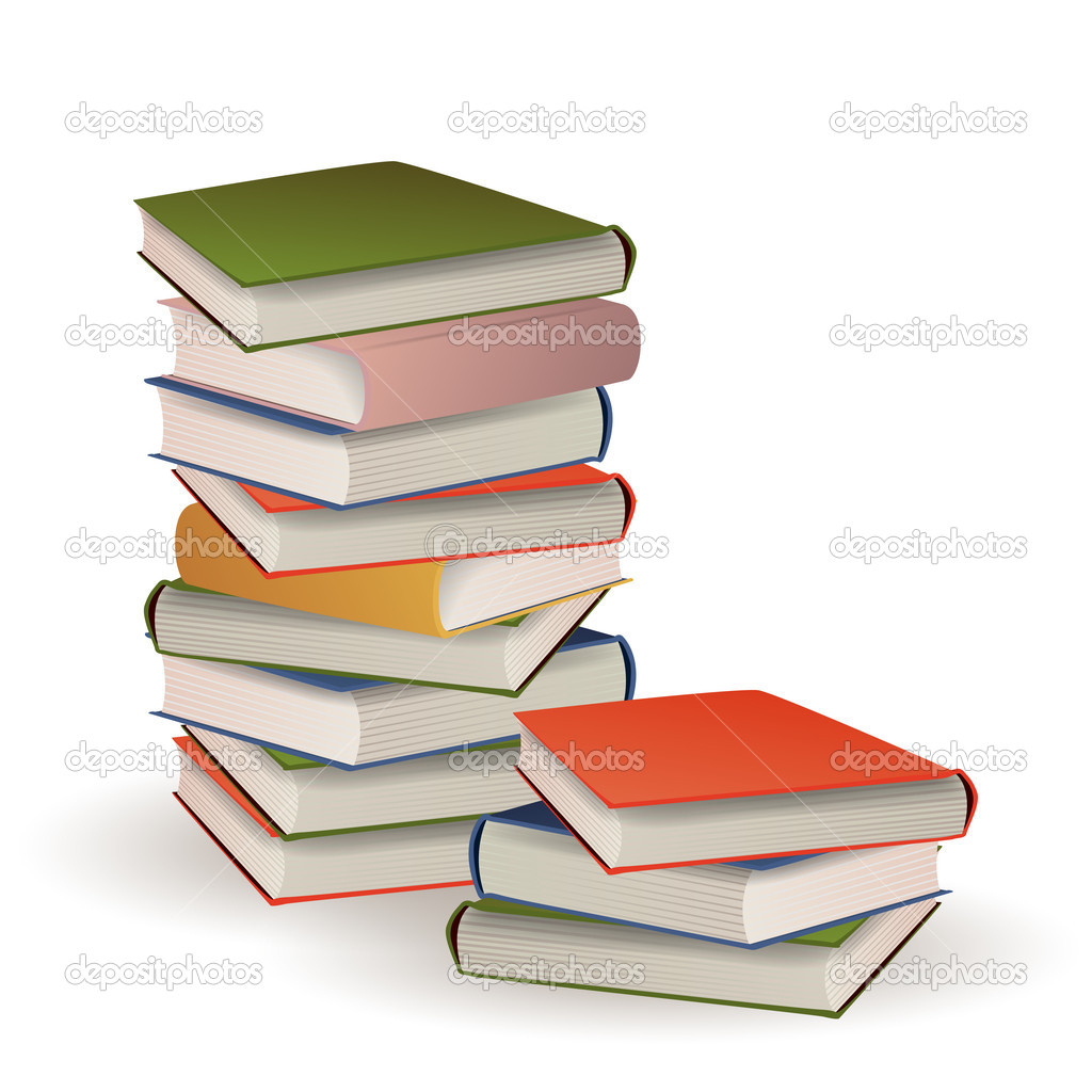 u5806 u79ef u7684 u4e66 u7c4d  u56fe u5e93 u77e2 u91cf u56fe u50cf u00a9 ramonakaulitzki 19405227 stack of books vector png Book Spine Vector