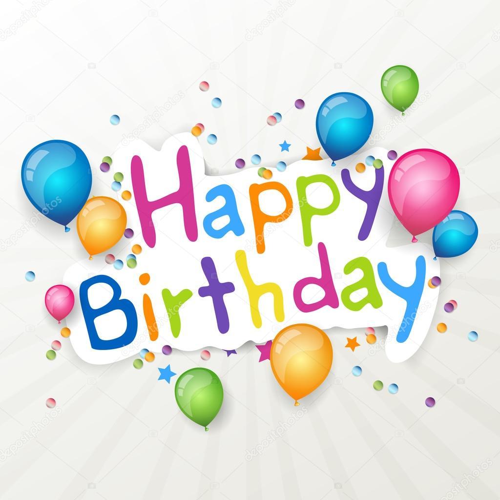 Поздравление с днем рождения мужчине greets
