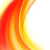 Progettazione grafica colorata — Vettoriale Stock