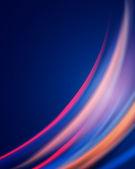 цветной графический дизайн — Cтоковый вектор