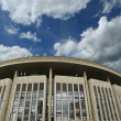 Olympic Stadium, Moscow, Russia — Stock Photo