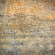 Old rough wall background texture — 图库照片