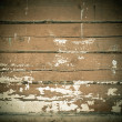 Stock Photo: Vintage wooden wall background