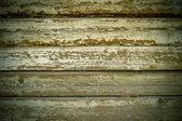 Vintage houten achtergrond of textuur — Stockfoto