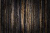 ヴィンテージの木製の背景 — ストック写真