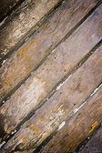 木製の背景 — ストック写真