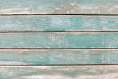 Drewniane tekstury — Zdjęcie stockowe