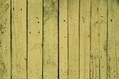 Textura de madeira — Foto Stock