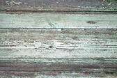 Houten textuur — Stockfoto