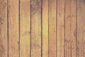 Wooden texture — Fotografia Stock