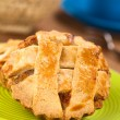 Apple Pie — Stock Photo #31821407