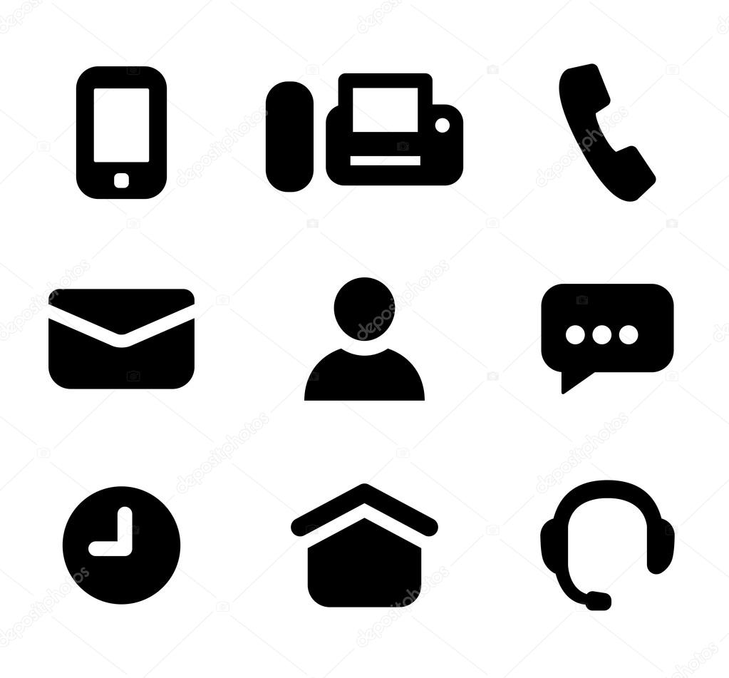Phone Design Of Big Screen 729451 besides 2167 in addition Riverwest Radio Station Granted further Office Phone Icon moreover C. on cell phone icon