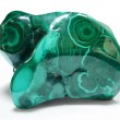Malachite — Stock Photo #12380005