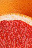 Gustose arance — Foto Stock