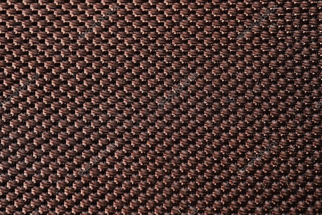 Seamless knitted wool sweater texture  Stock Photo #13207212