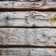 Brown wooden wall — Stock Photo #27622823