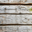 Brown wooden wall — Stock Photo #27622825