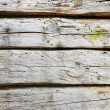 Brown wooden wall — Stock Photo #27622833