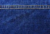 Textura com costura — Foto Stock