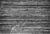Wooden wall texture — Photo