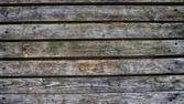 Wooden wall texture — Stok fotoğraf